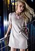 Платье 545106505-32