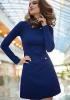 Платье 545108507-44