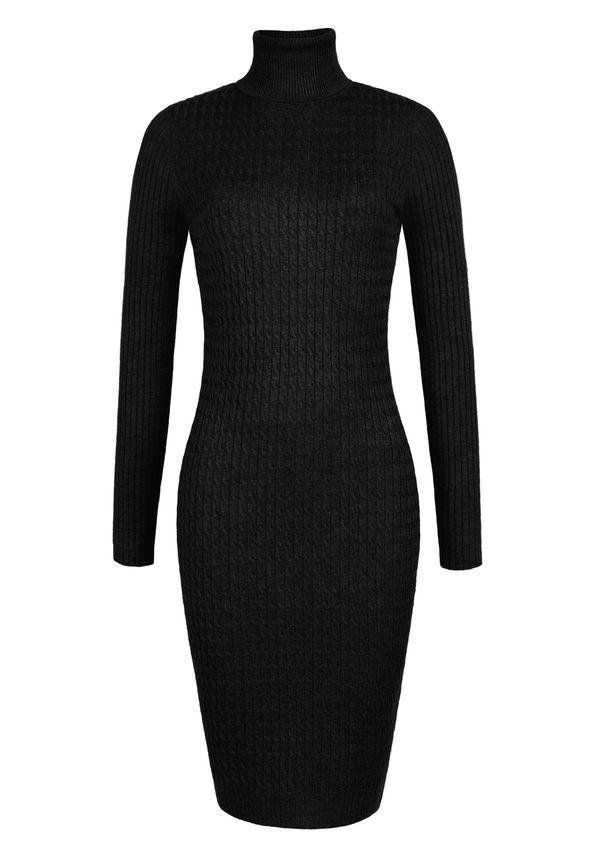 Платье 545113511-38