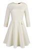 Платье 545112509-60