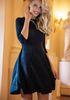 Платье 545124516-44