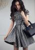 Платье 545148526