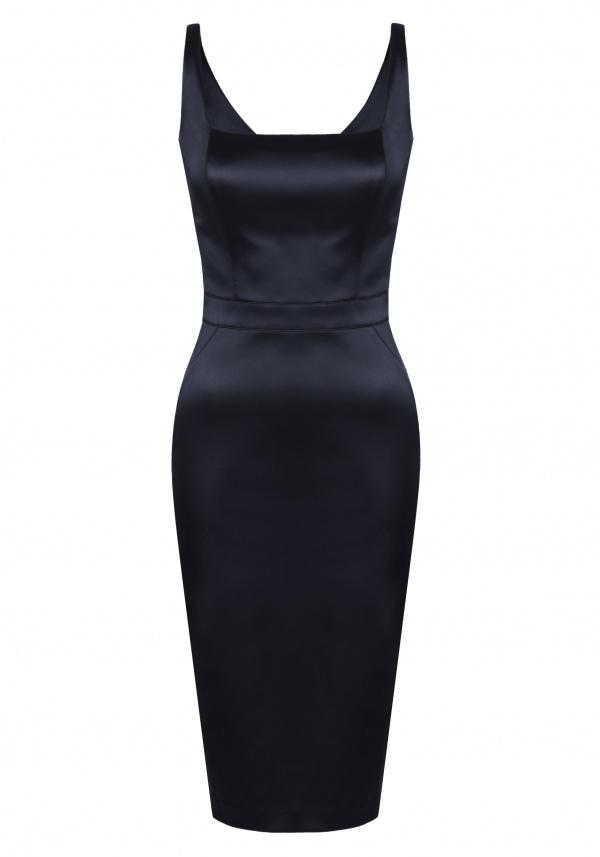 Платье 545205503-70