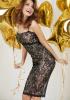 Платье 545202501-50