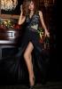 Платье 545207504-50