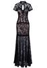 Платье 545208505-50