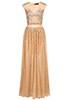 Платье 545210507-61