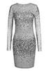 Платье 545211508