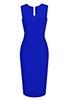 Платье 545213510-86
