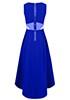 Платье 545213521-44