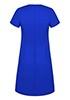 Платье 545214511-44