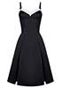 Платье 545220516-55