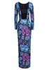Платье 545230514-95