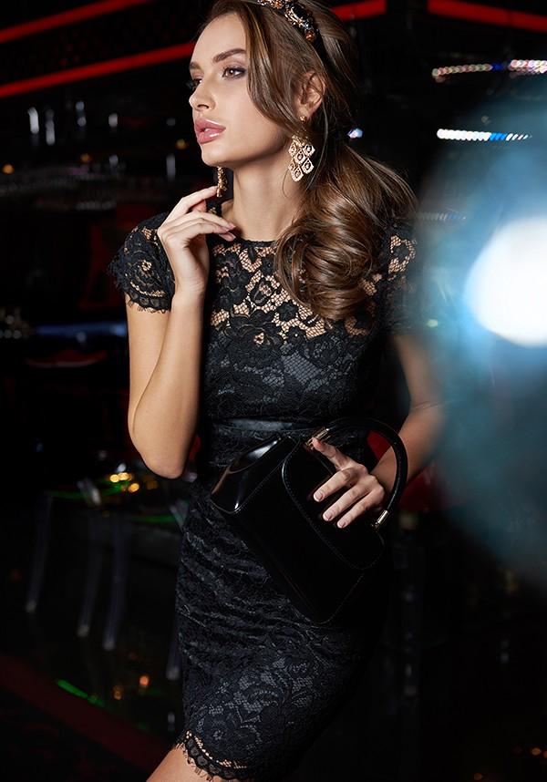 Платье 545241528-50