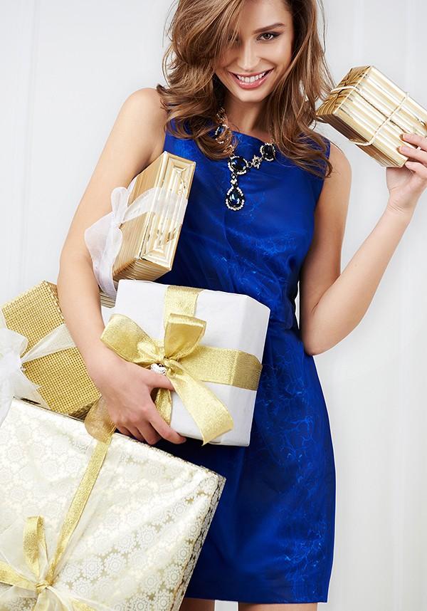 Платье 545249539-45