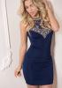 Платье 545245535-47