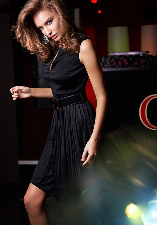 Платье 545258546-50