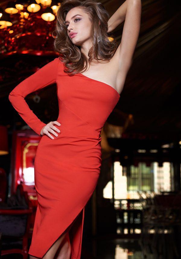 Платье 545259547-70