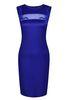 Платье 545250540-49