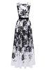 Платье 545251541