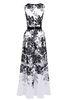 Платье 545251541-55