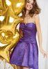 Платье 545254542-82