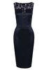Платье 545255543-50