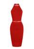 Платье 545263549-70