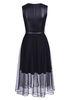 Платье 545266526-50