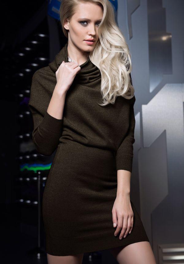 Платье 545281514-13
