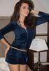 Шорты пижамные женские 548022002-47