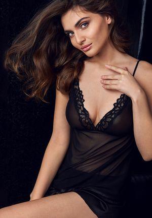 LOVE REPUBLIC Ночная сорочка ночные сорочки linse ночная сорочка