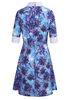 Платье 615103501-55