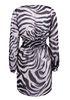 Платье 615108533-55