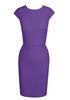 Платье 615109534-47