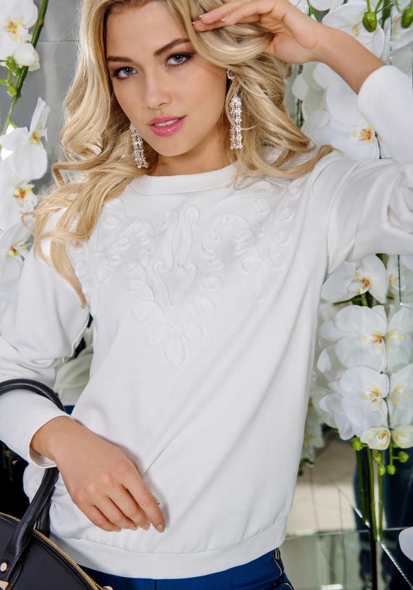Блузка 615117305-50