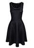 Платье 615116504-50