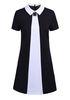 Платье 615128508-55