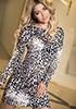 Платье 615143537-55