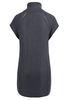 Платье 615158517-38