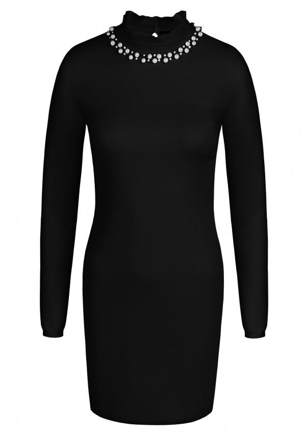 Платье 615169522-50