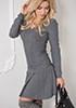 Платье 615165520-38