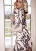 Платье 615205501-29
