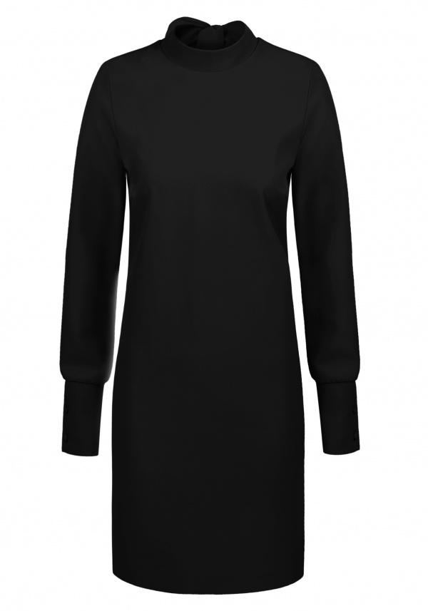 Платье 615218507-19