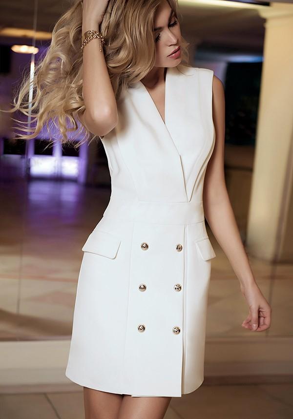 Платье 615225510-50