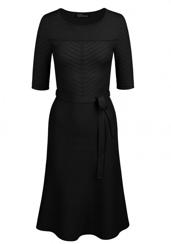 Платье 615229512-50