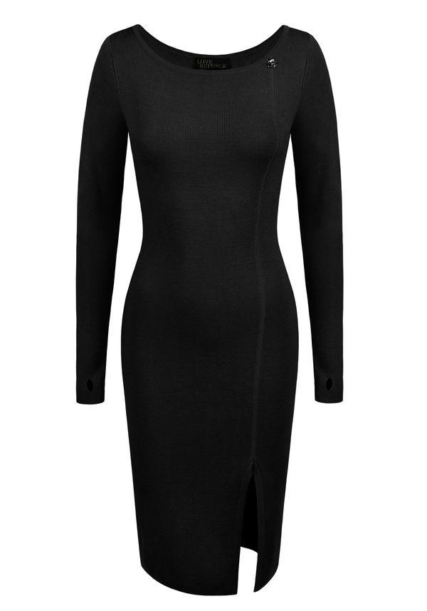 Платье 615238515-50
