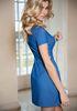 Платье 615246518-50