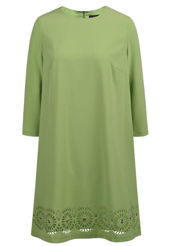 Платье 615265525-13