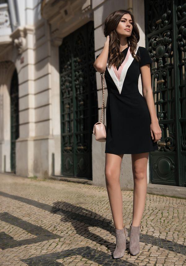 Платье 615278529